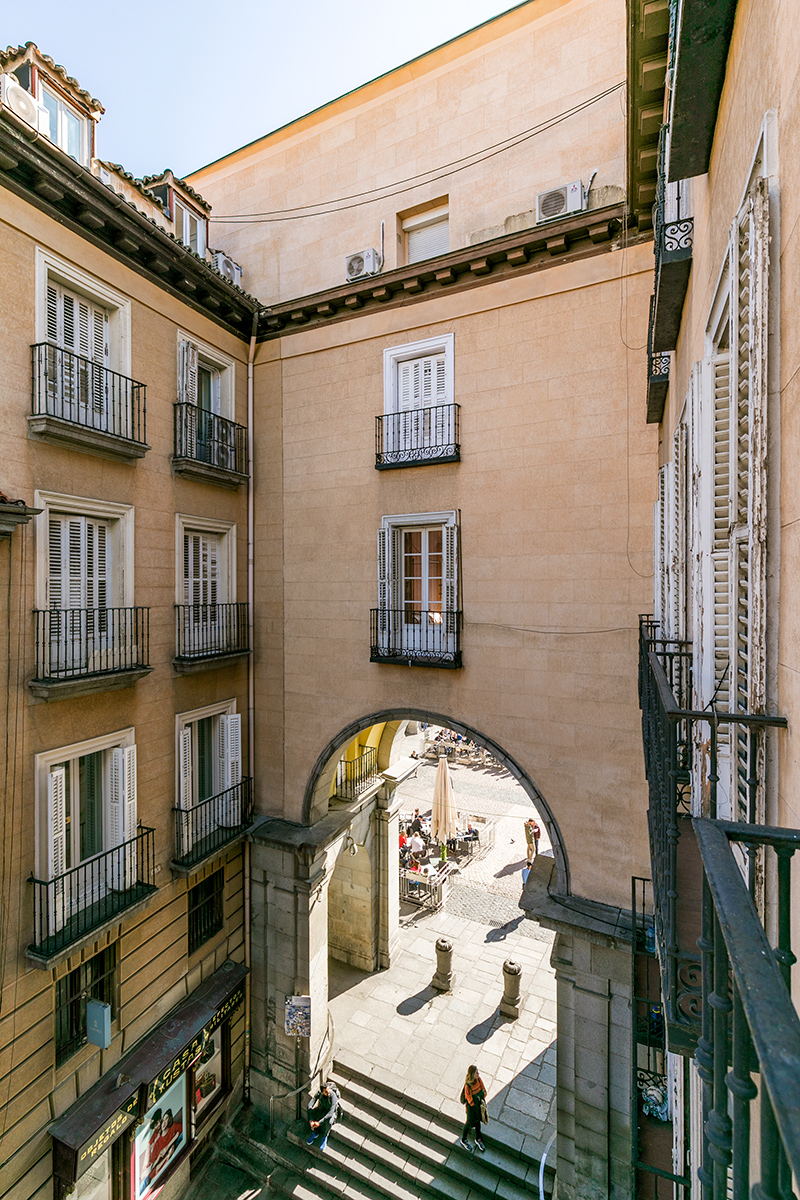 1588_TRS-Plaza-Mayor_0106