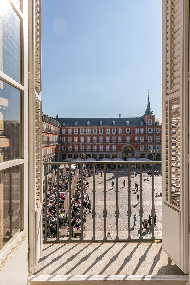 1588_TRS-Plaza-Mayor_0150