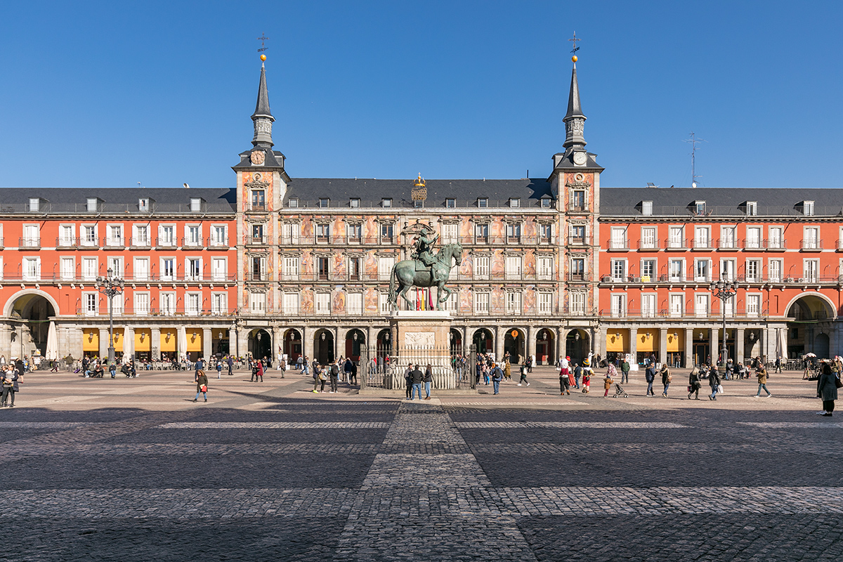 1588_TRS-Plaza-Mayor_0017