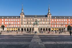 1588_TRS-Plaza-Mayor_0017