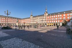 1588_TRS-Plaza-Mayor_0006