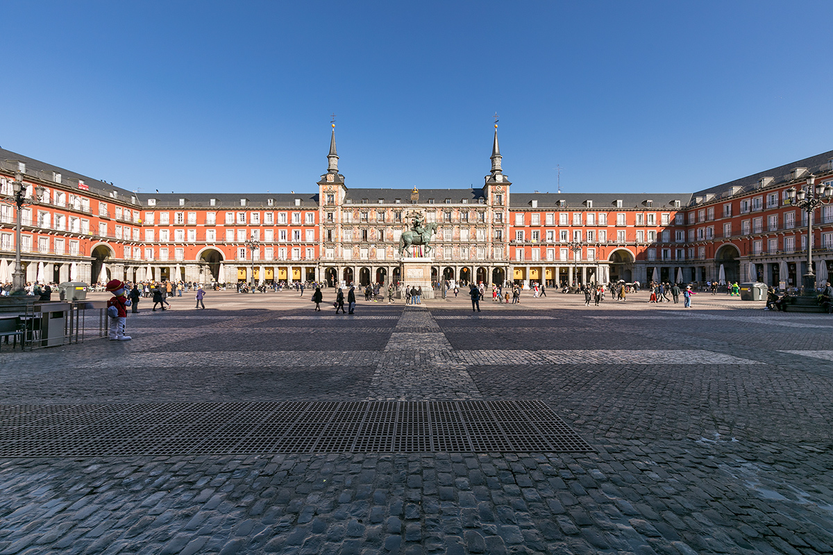 1588_TRS-Plaza-Mayor_0011