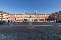 1588_TRS-Plaza-Mayor_0011