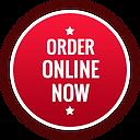 online-order.png