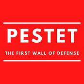 Pestet.png