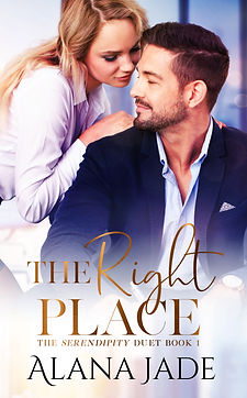 The Right Place eBook.jpg
