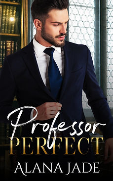 Professor Perfect eBook.jpg