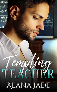 Tempting Teacher eBook.jpg