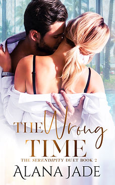 The Wrong Time eBook.jpg