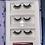 Thumbnail: Ideal Magnetic Lashes Set