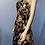 Thumbnail: Flower Dress