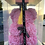 Thumbnail: Graduation Rose Teddy Bears