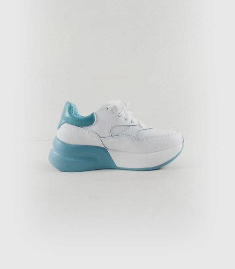 Tall Lightweight Sneakers