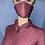 Thumbnail: Zip Up Sweater and Leggings Set