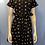 Thumbnail: Bee Button Up Dress