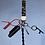 Thumbnail: Classic Self Defense Keychain