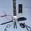 Thumbnail: Stun Gun Self Defense Keychain