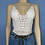 Thumbnail: Lace Bodysuit