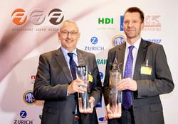 BC_IFA_Award_020