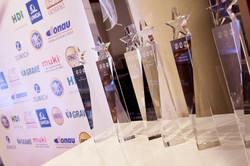 BC_IFA_Award_002