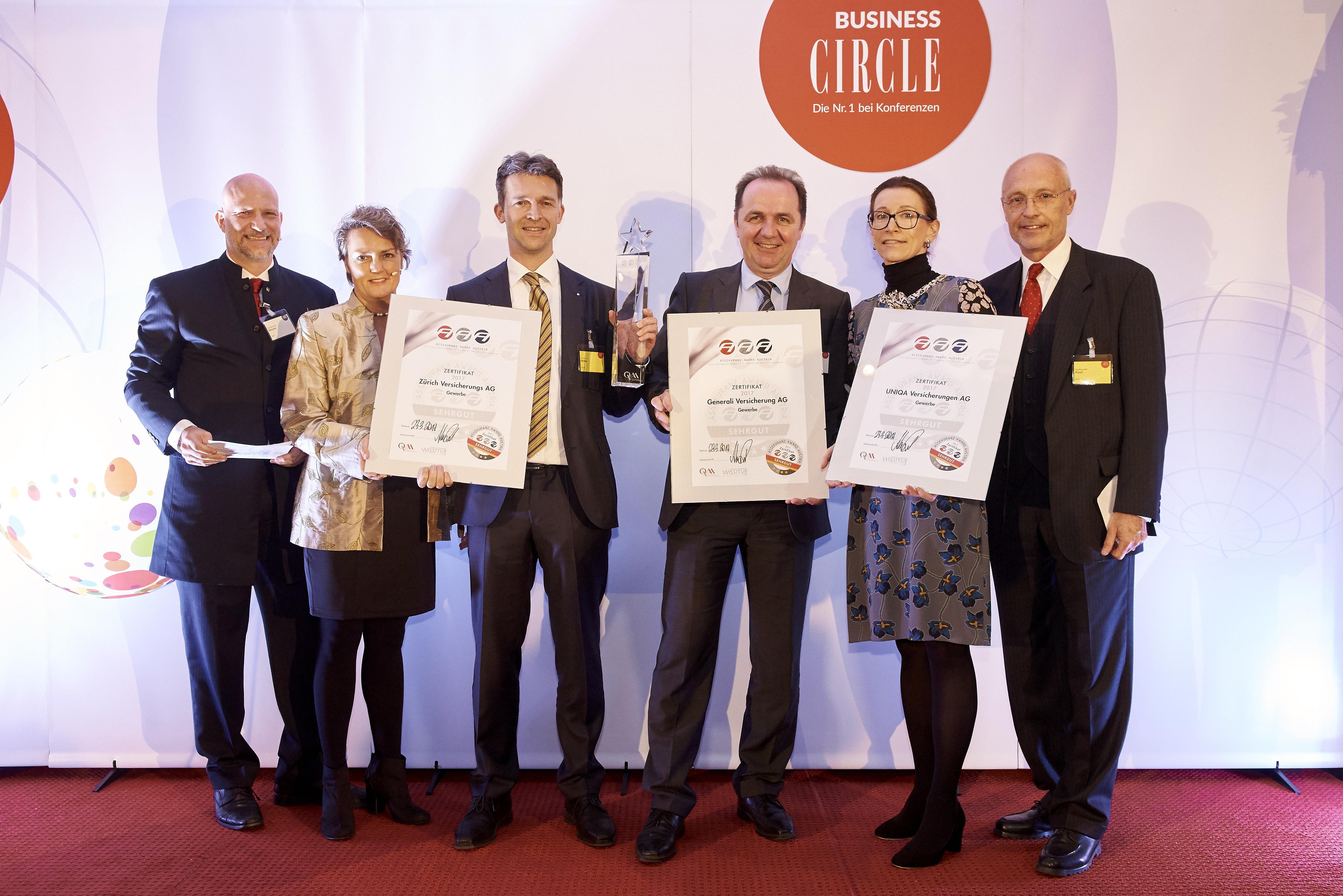 BC_IFA_Award_013