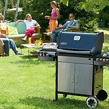 grill-weber-spirit-e310.jpg
