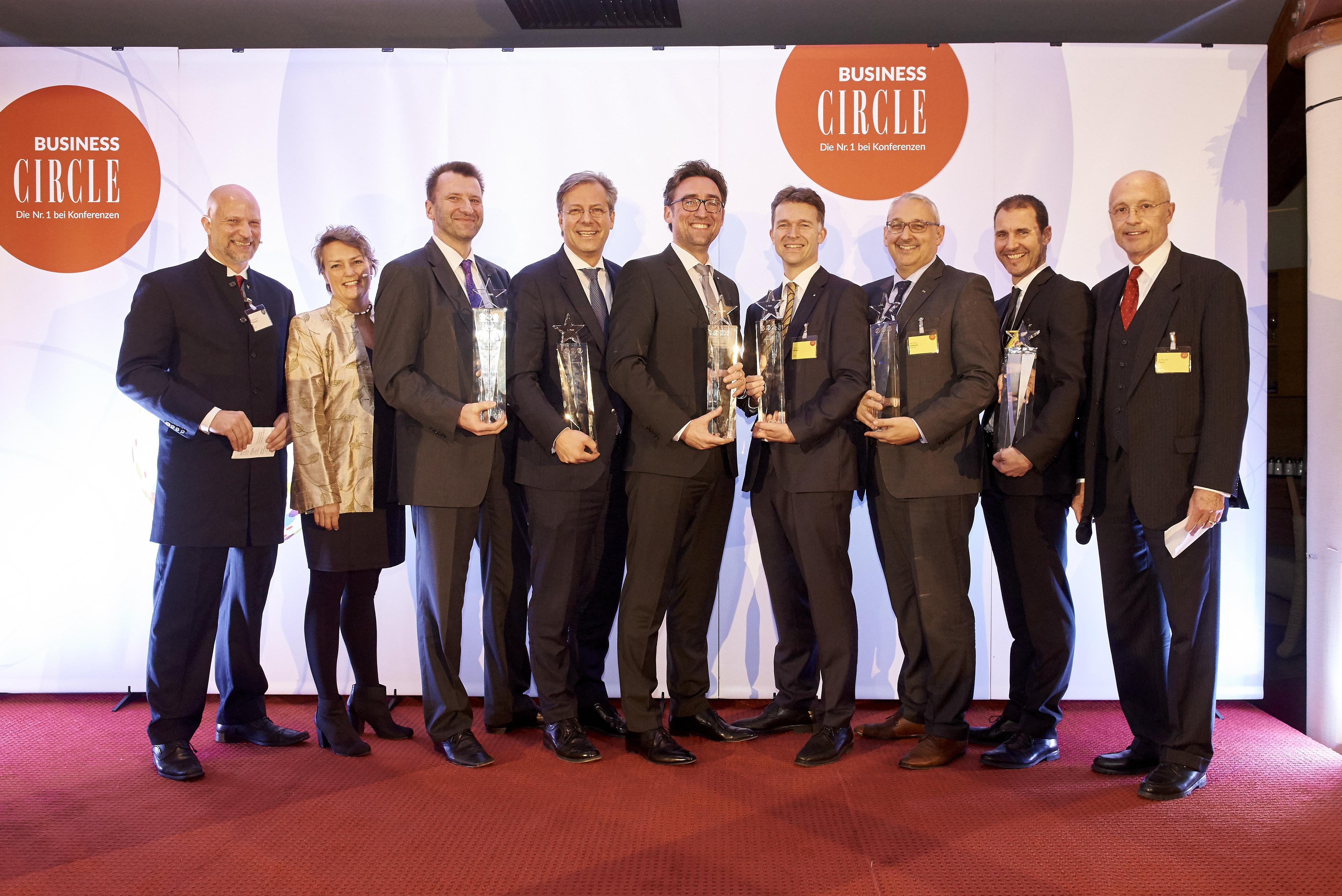 BC_IFA_Award_016