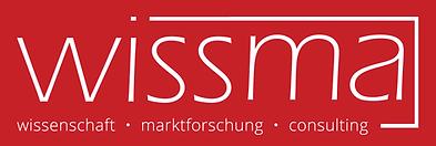 wissma_logo_launch_rot_2.png