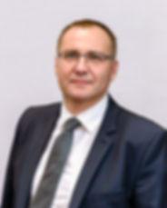 2012-20191017.jpg