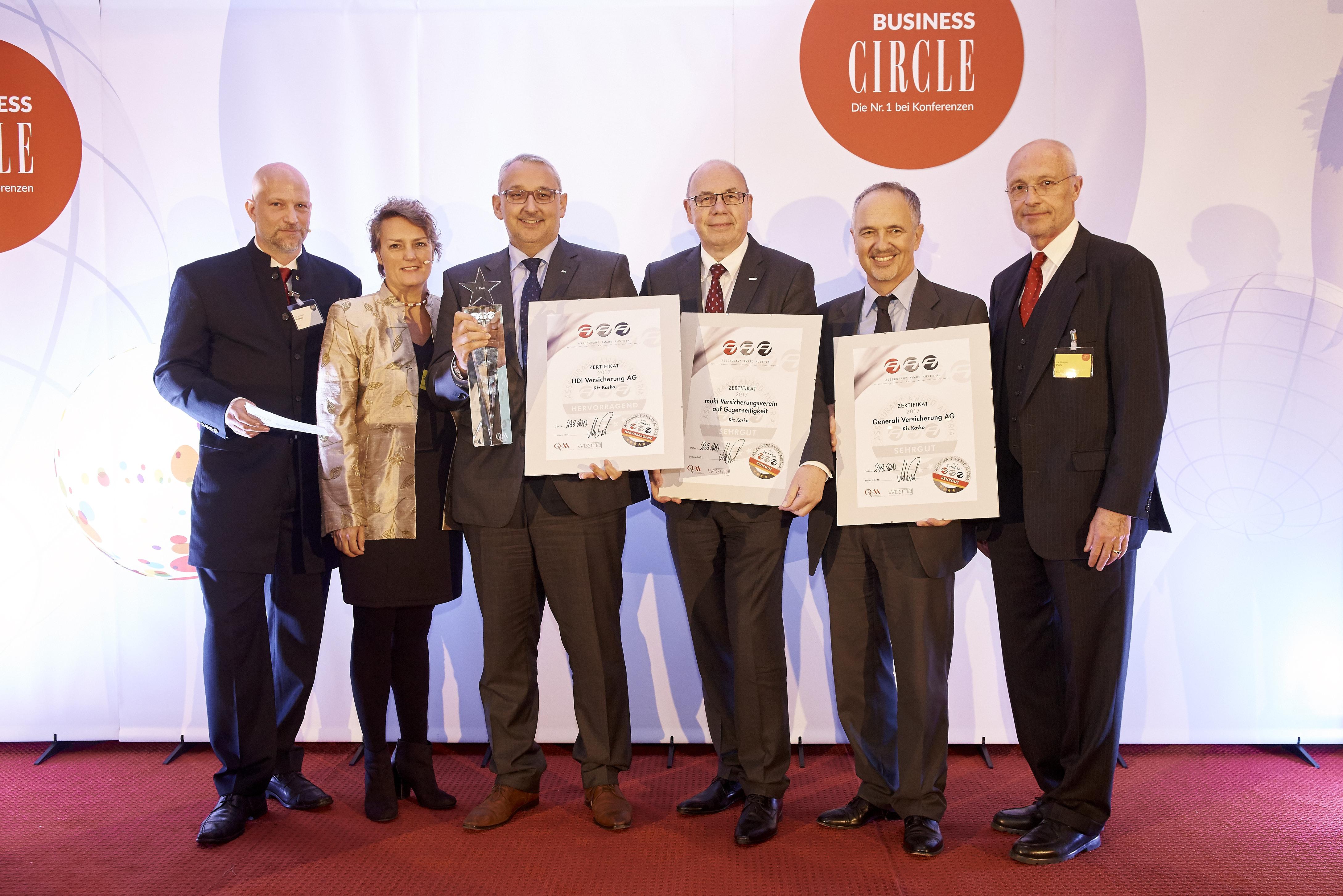 BC_IFA_Award_011