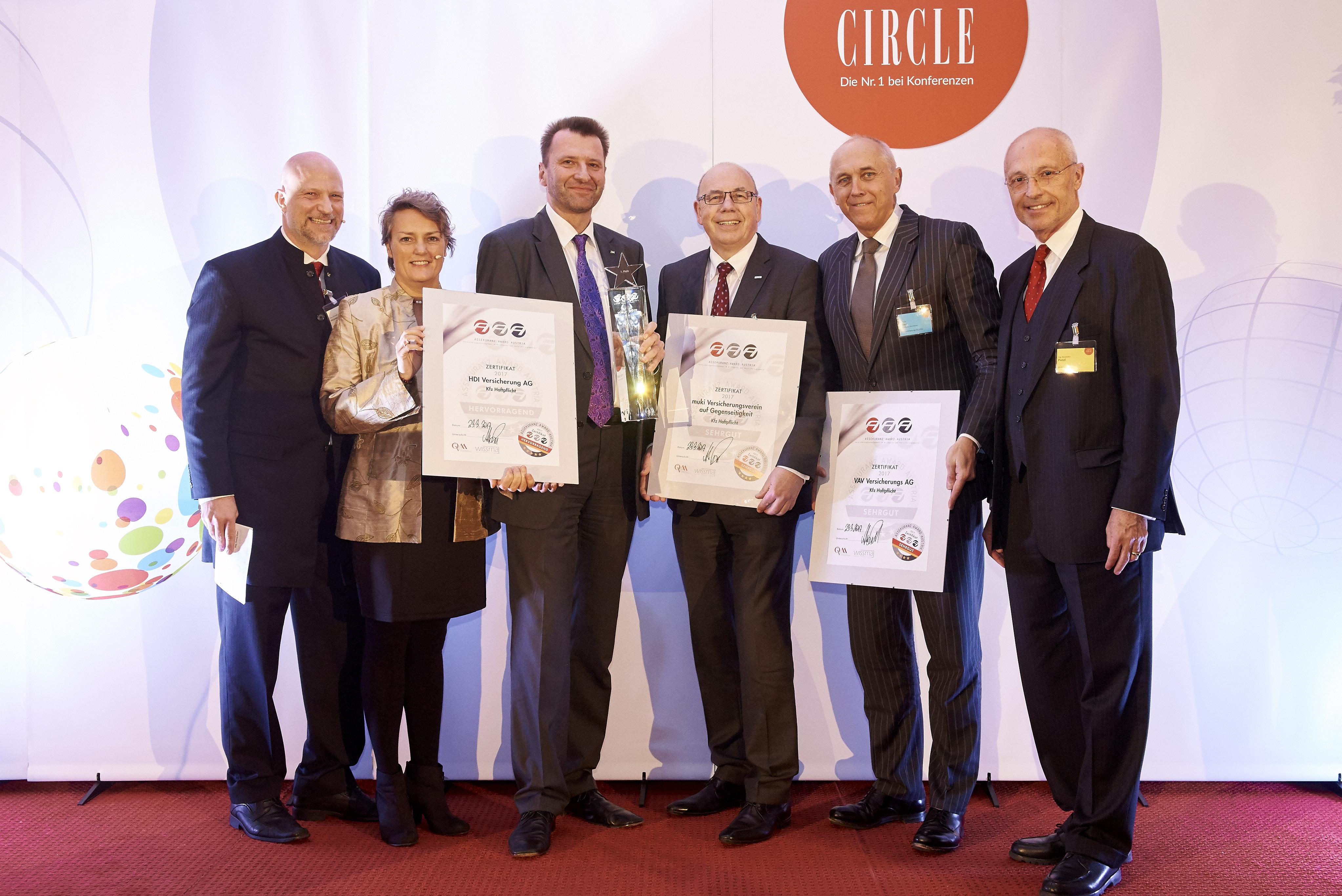 BC_IFA_Award_010