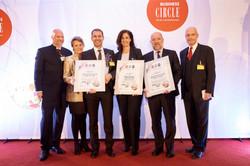 BC_IFA_Award_015
