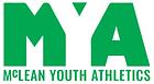 MYA-logo.png