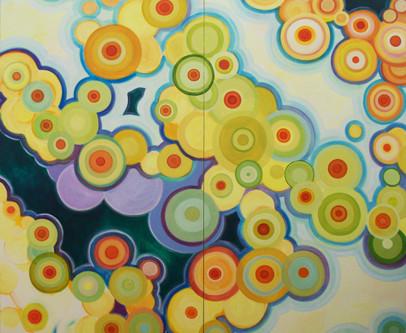 The deCordova Museum Corporate Art Loan Program