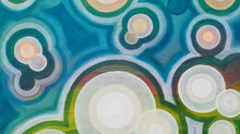 Confluence Solo Exhibit this April in Natick