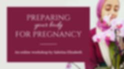 PREPARING FOR PREGNANCY.png
