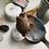Thumbnail: Organic Postpartum Herbal Tea