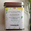 Thumbnail: NOURISH: Organic Pelvic Steam Herbal Blend | Heavy Periods, Anemia, Short Cycles