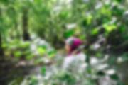 FullSizeRender (5).jpg