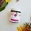Thumbnail: Postpartum Healing Combo: Organic Tea & Pelvic Steam Herbal Blend