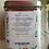 Thumbnail: PURIFY: Organic Pelvic Steam Herbal Blend | Infections, UTI, Fibroids, Cysts