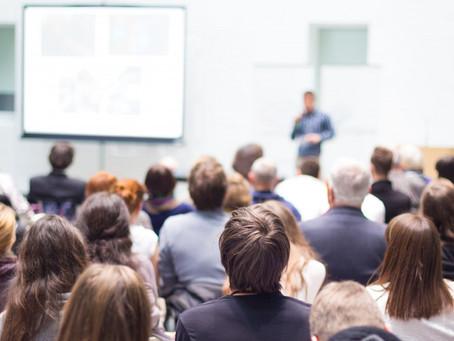 Масштабный семинар по Новым методикам. 2021 год! Уникальное предложение.