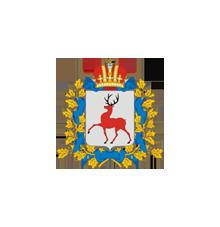 Индексы СМР и текущие цены на ресурсы по Нижегородской области на 4 квартал 2019 года