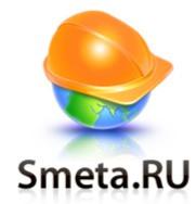 Новая версия Smeta ru 11.3