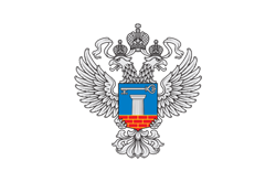 Индексы на 3 квартал 2021 года по Нижегородской области