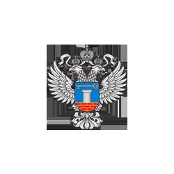 Утверждены дополнения №4 к ФЕР, ГЭСН-2020