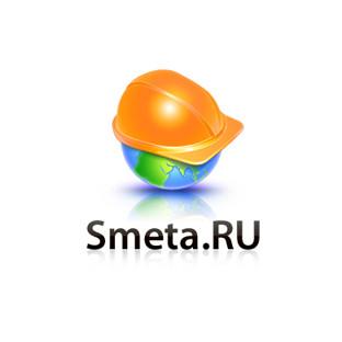 Smeta.ru. Дружеское плечо 2020