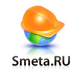 Акция «Переходи на ПК «Smeta RU»
