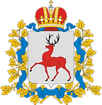1200px-Coat_of_arms_of_Nizhny_Novgorod_R