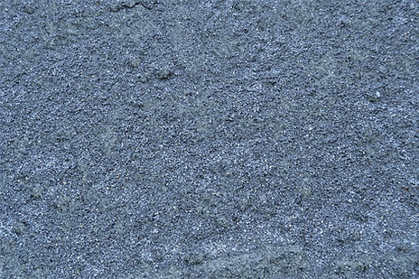 Products-Online-Store-Grey-Stone-Dust.jp